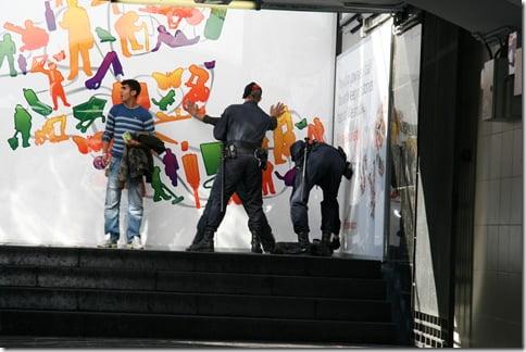 barcelona11.02.2008 025