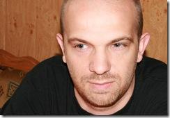 Bobby Voicu (photo Victor Kapra)