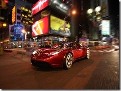 2008-Tesla-Roadster-Front
