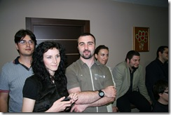 Doru Panaitescu - Web Club 9 mai 2008 180