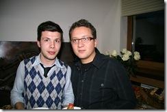 Emi Gal- vertimo.ro si Florin Grozea - eok.ro Web Club 9 mai 2008 237