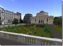 Romania virtuala 1