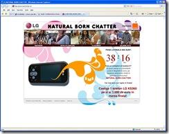 concurs national de SMS