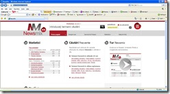newsmix.serviciu de monitorizare