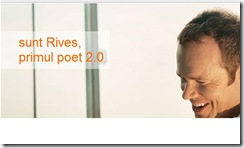 rives.poet 2.0