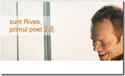 rives.poet 2.0
