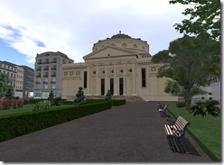 Virtual_Bucharest1