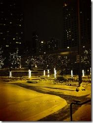 chicago. 11.01.2009