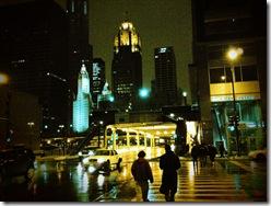 Chicago.11.01.2009