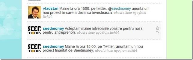 seedmoney on twitter 1