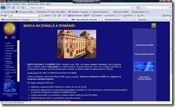 site BNR 08.03.2009