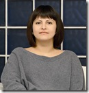 Veronica Nicolae