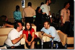 Arhi Family & Bobby Voicu