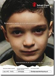 campania 2%Salvati Copiii(2)