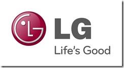 LG_logo[1]