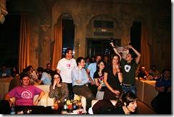 LG 14 mai 2009 bloggeri & more 218
