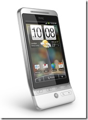 HTC Hero_Pers_Right_0622