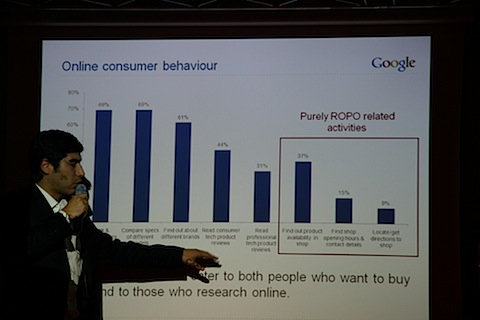 Google - Purely Ropo.jpg