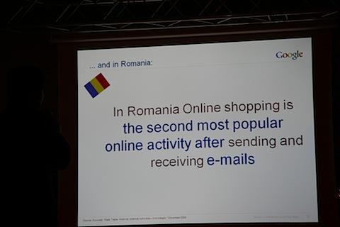 Romania - shopping online.jpg
