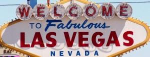 Las_Vegas[1]