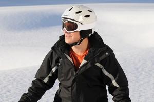 Snow_Camera_Video_Goggle[1]