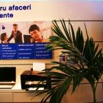 Romtelecom Concept Store