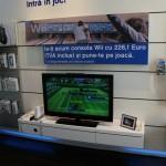 Romtelecom Concept Store 3