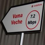 vodafone-3g-900mhz