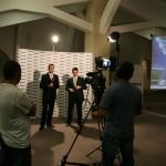 Lansare Dolce Sport Romtelecom (5)