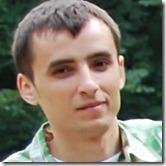 Alexandru Negrea BCR