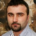 Doru_Panaitescu