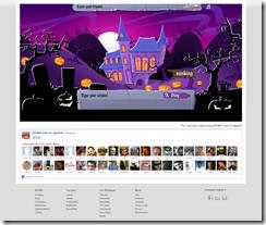 FireShot capture #005 - 'Halloween is coming!' - www_ivona_com_fun_php_set_lang=en