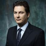 Ronald Binkofski (300 dpi)