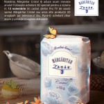 3D romanian advertising
