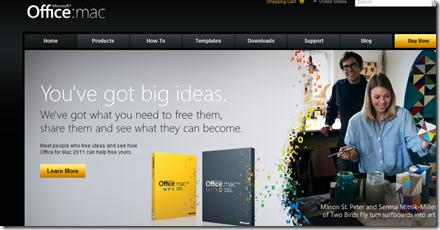 FireShot capture #009 - 'Microsoft Office for Mac I Office For Mac' - www_microsoft_com_mac