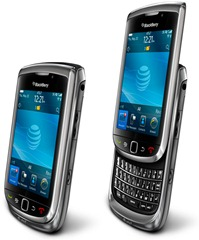 official-blackberry-torch-9800