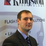Gabriel Gidea - Kingston