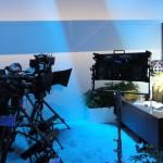 3D TV Panasonic CES 2011