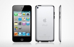 iPod-Touch-2010-front_thumb