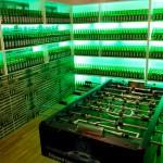 Heineken Mansion Romania 1 (1)