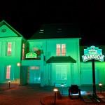 Heineken Mansion Romania 1 (2)