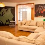 Heineken Mansion Romania 3 (2)