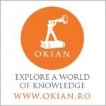 OKIAN Books