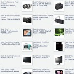 Best photographic and imaging products in 2011
