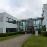 Philips High Impact Innovation Centre Leuven