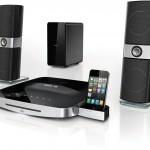 Philips-SoundHub-9000