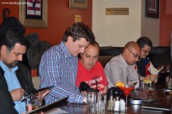 Bloggeri teste tablete