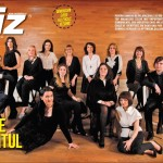 Revista BIZ coperta manageri PR