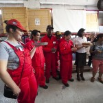 ateliere fara frontiere angajati