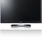 lg-led-tv-42lw5500-large